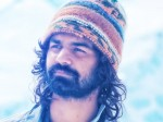 The Reason Why Pranav Mohanlal Turned Assistant Director