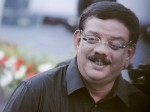 Priyadarsan Responding On The Allegations That His Movies Are Copied Ones