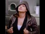 Priyanka Chopra Said Some Mean Things About Ex Boyfriend