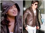 Priyanka Chopra Tried To Expose Her Affair With Shahrukh Khan