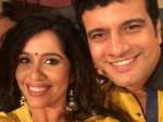 I Never Hurt Ranjini Haridas Says Ramesh Pisharody