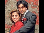 Neetu Kapoor Went To London With Ranbir Kapoor To Finalise His Marriage