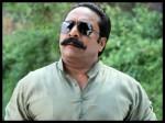 Renji Panicker Once Again Writes Script To Film Lelam