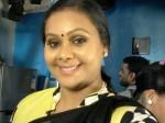 The Controversial Love Life Rekha Ratheesh
