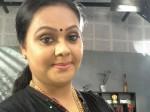 Don T Spoil Your Life Rekha Ratheesh