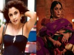 Sridevi Was The First Choice To Play Sivagami S Role In Bahubali