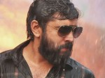How Much Paid Nivin Pauly Richie