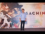Rumours Of Sachin Tendulkar Charging A Whopping Fee