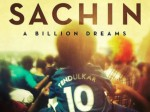 Sachin Tendulkar Premiere Bollywood