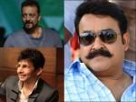 Sanjay Dutt Lashes At Krk Says Media Should Ban Him