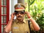 Kamaal R Khan Calls Mammootty A C Grade Actor Santhosh Pandit S Replay