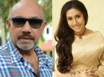 Sathyaraj Hide That Secret Even His Daughter Also