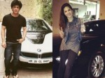 Most Expensive Cars Owned By Bollywood Celebrities