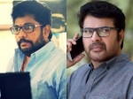 Here Is The Reason For Shaji Kailas Cancel Kenal Movie