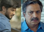 Mammootty Says Siddique That Don T Dulquer
