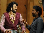 Bahubali Director S S Rajamouli Copycat With Proof