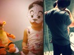 Why Prithviraj Always Hides His Daughter S Face