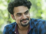 Tovino Thomas Alleges Mass Campaign Against Him On Social Media