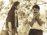 Who Can Replace Mohanlal If Vandanam Is Remade Now