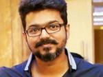 Police Complaint Against Vijay