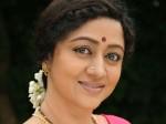 Amma Is My Big Support Says Vinaya Prasad