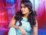 Ananyaa About Movie Tiyaan And Family