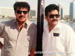Venu Nagavally About Mohanlal And Mammootty