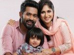 Asif Ali Sama Blessed With A Baby Girl