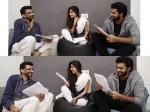 Sai Pallavi Telugu Film Fida Is Trending In Social Media
