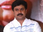 Dileep Apologies In Actress Attack Case