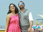 Namitha Pramod About Role Models