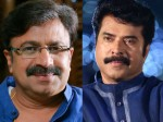 Actor Like Mammookka Can Advise Things Siddique