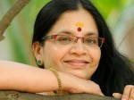 Bhagyalakshmi Gives Strong Reply To A Man Who Is Insulted Her On Facebook