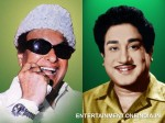 Then It Was Mohanlal Who Now To Reprise The Role Of Mgr