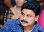 Actor S Reply Regarding With Actress Attack Case