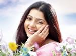 Bhumika Chawla Back To Film