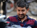 Rajamouli S Dream Farm House In 100 Acrse