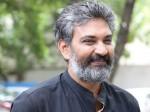 Ss Rajamouli Allu Aravind Magadheera Baahubali2boxoffice Superhit