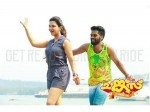 Chunkzz Official Making Video