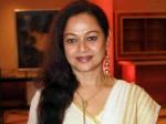 Zarina Wahab Reveals The Secret Of Loving Malayalam