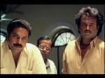 Mammootty Act Dr Ambedkar Rajinikanths Kaala