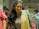 Manju Warriers Turn Imitate Mohanlal Photo Goes Viral Social Medias