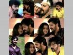 Srinish Aravind Is Talking About His Love