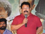 Tomichan Mulakuppadam Facebook Post About Dileep Controversy