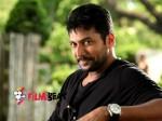 Jayam Ravi About Fathers Day