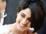 Being Typecast At The Start Of My Career Was The Last Thing I Wanted Deepti Sati