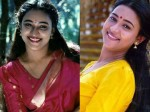 Actress Mathu Reveals About Her Religion Change Belief Life Amaram