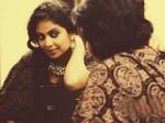 Srinda Ashab As An Assistant Director