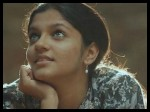 Namitha Pramod To Play The Role Of Jimsy In Tamil Remake Of Mahishinte Prathikaram