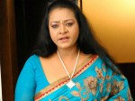 Actor Got A Chance To Act With Shakeela